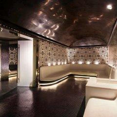 Отель Sofitel Casablanca Tour Blanche Марокко, Касабланка - отзывы, цены и фото номеров - забронировать отель Sofitel Casablanca Tour Blanche онлайн бассейн