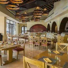 Отель Royalton Punta Cana - All Inclusive Доминикана, Пунта Кана - 1 отзыв об отеле, цены и фото номеров - забронировать отель Royalton Punta Cana - All Inclusive онлайн фото 13