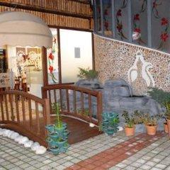 Trilye Kaplan Hotel Турция, Армутлу - отзывы, цены и фото номеров - забронировать отель Trilye Kaplan Hotel онлайн фото 2