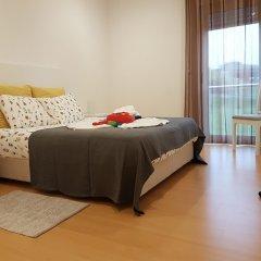 Отель Apartamento do Paim Понта-Делгада фото 13