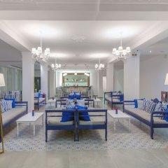 Отель Rivari Hotel Греция, Остров Санторини - отзывы, цены и фото номеров - забронировать отель Rivari Hotel онлайн фото 11
