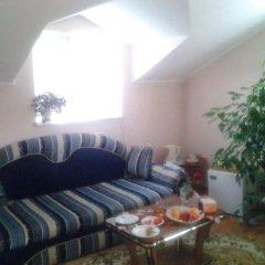 Гостиница Guest House Anastasiya в Анапе отзывы, цены и фото номеров - забронировать гостиницу Guest House Anastasiya онлайн Анапа комната для гостей