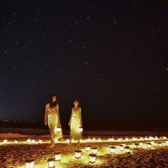 Отель Hoshino Resort Resonare Kohamajima фото 2