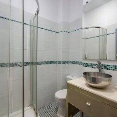Отель Ruzafa Guesthouse ванная фото 2