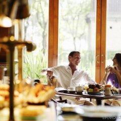 Отель InterContinental Bali Resort питание