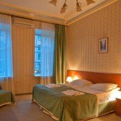 Гостиница На Марата фото 4