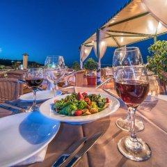 Отель Strada Marina Греция, Закинф - 2 отзыва об отеле, цены и фото номеров - забронировать отель Strada Marina онлайн питание