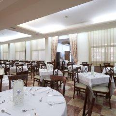 Отель Eurosalou & Spa Испания, Салоу - 4 отзыва об отеле, цены и фото номеров - забронировать отель Eurosalou & Spa онлайн помещение для мероприятий фото 2