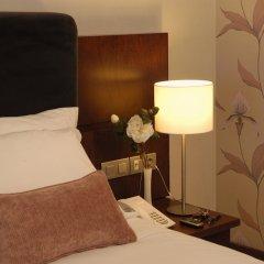 Отель Olissippo Oriente удобства в номере