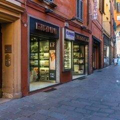 Отель Clavature Luxury Apartment Италия, Болонья - отзывы, цены и фото номеров - забронировать отель Clavature Luxury Apartment онлайн фото 3