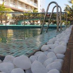 Ocean Queen Hotel детские мероприятия