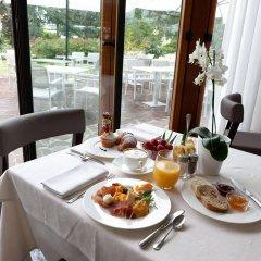 Отель Radisson Blu Resort, Terme di Galzignano Италия, Региональный парк Colli Euganei - 1 отзыв об отеле, цены и фото номеров - забронировать отель Radisson Blu Resort, Terme di Galzignano онлайн фото 2
