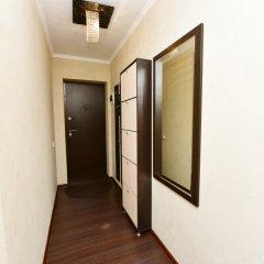 Апартаменты Inzhir Na Vorovskogo 20 Apartments Сочи интерьер отеля