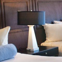 Отель Excalibur удобства в номере фото 2