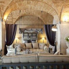 Отель Case di Sicilia Италия, Сиракуза - отзывы, цены и фото номеров - забронировать отель Case di Sicilia онлайн интерьер отеля фото 2