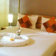 Отель Daughter Guesthouse комната для гостей фото 4