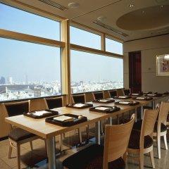Shibuya Excel Hotel Tokyu Токио помещение для мероприятий фото 2