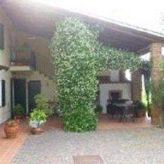 Отель Casale Gelsomino Лимена фото 4