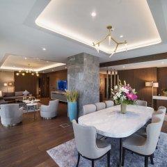 Radisson Blu Hotel, Vadistanbul Турция, Стамбул - отзывы, цены и фото номеров - забронировать отель Radisson Blu Hotel, Vadistanbul онлайн в номере