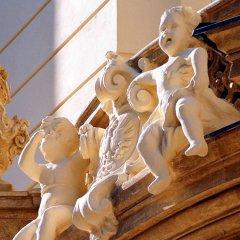 Отель Century Old Town Prague MGallery Collection Чехия, Прага - 5 отзывов об отеле, цены и фото номеров - забронировать отель Century Old Town Prague MGallery Collection онлайн удобства в номере фото 2