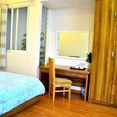 Отель Mia House Hanoi Central удобства в номере