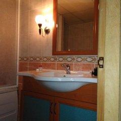Отель Hotelnemrut 2000 ванная фото 2