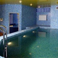 Гостиница Ампаро бассейн фото 3