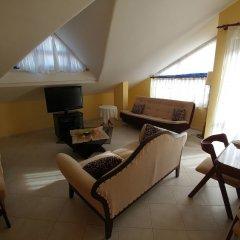 Blue Paradise Apart Турция, Мармарис - отзывы, цены и фото номеров - забронировать отель Blue Paradise Apart онлайн комната для гостей фото 5