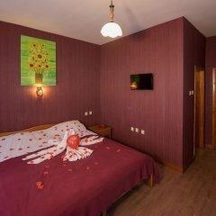 Kapadokya Stonelake Hotel Турция, Гюзельюрт - отзывы, цены и фото номеров - забронировать отель Kapadokya Stonelake Hotel онлайн сейф в номере