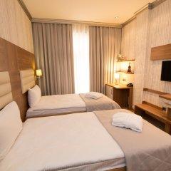 Отель Бульвар Сайд Отель Азербайджан, Баку - 4 отзыва об отеле, цены и фото номеров - забронировать отель Бульвар Сайд Отель онлайн комната для гостей фото 4