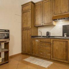 Отель Villa Borghese Roomy Flat в номере фото 2