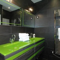 Отель Cosy and Style Mirabeau ванная