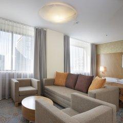 Отель Tallink City hotel Эстония, Таллин - 6 отзывов об отеле, цены и фото номеров - забронировать отель Tallink City hotel онлайн фото 2