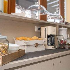 Отель Grifoni Boutique Hotel Италия, Венеция - отзывы, цены и фото номеров - забронировать отель Grifoni Boutique Hotel онлайн питание