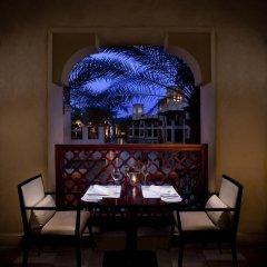 Отель Jumeirah Mina A Salam - Madinat Jumeirah ОАЭ, Дубай - 10 отзывов об отеле, цены и фото номеров - забронировать отель Jumeirah Mina A Salam - Madinat Jumeirah онлайн питание фото 2