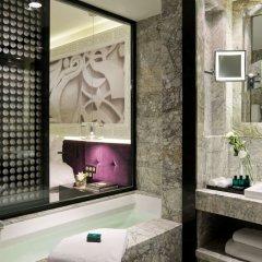 Отель Sofitel Rabat Jardin des Roses спа