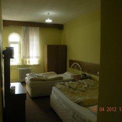 Hotel Zelve детские мероприятия фото 2