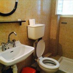 Отель Evi-Ariti Apartments Греция, Корфу - отзывы, цены и фото номеров - забронировать отель Evi-Ariti Apartments онлайн фото 3