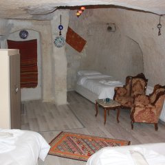 Cave Life Hotel Турция, Гёреме - отзывы, цены и фото номеров - забронировать отель Cave Life Hotel онлайн бассейн