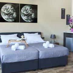 Отель The Athens Edition Luxury Suites Греция, Афины - отзывы, цены и фото номеров - забронировать отель The Athens Edition Luxury Suites онлайн комната для гостей фото 2