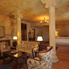 Alfina Cave Hotel-Special Category Турция, Ургуп - отзывы, цены и фото номеров - забронировать отель Alfina Cave Hotel-Special Category онлайн комната для гостей фото 5