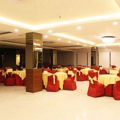 Отель Le Grand Индия, Нью-Дели - отзывы, цены и фото номеров - забронировать отель Le Grand онлайн помещение для мероприятий