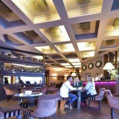 Отель Doro City Албания, Тирана - отзывы, цены и фото номеров - забронировать отель Doro City онлайн гостиничный бар