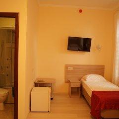 Гостиница БОСПОР комната для гостей