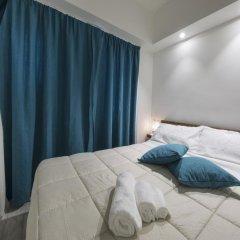 Отель Piazza Martiri Rooms комната для гостей фото 2