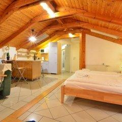 Отель AJO Terrace Австрия, Вена - отзывы, цены и фото номеров - забронировать отель AJO Terrace онлайн интерьер отеля фото 2