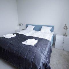 Апартаменты Unilla Arkadia Apartment комната для гостей фото 2