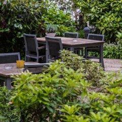 Отель Hampshire Hotel Prinsengracht Нидерланды, Амстердам - отзывы, цены и фото номеров - забронировать отель Hampshire Hotel Prinsengracht онлайн фото 2