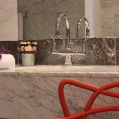 Prince De Conde Hotel ванная