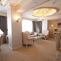 Demir Hotel Турция, Диярбакыр - отзывы, цены и фото номеров - забронировать отель Demir Hotel онлайн комната для гостей